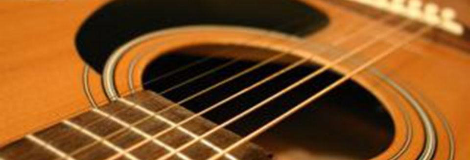 Musica per Passione - Associazione Culturale Musicale